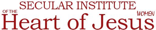 Secular Institute of the Heart of Jesus